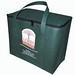 Lobbs Fam Shop - LARGE Cool Bag