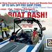 Rinker's Boat World Boat Bash