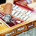 58/366 Black & Mild