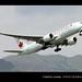 Boeing   777-233/LR   Air Canada   C-FNNH   Hong Kong   HKG   VHHH