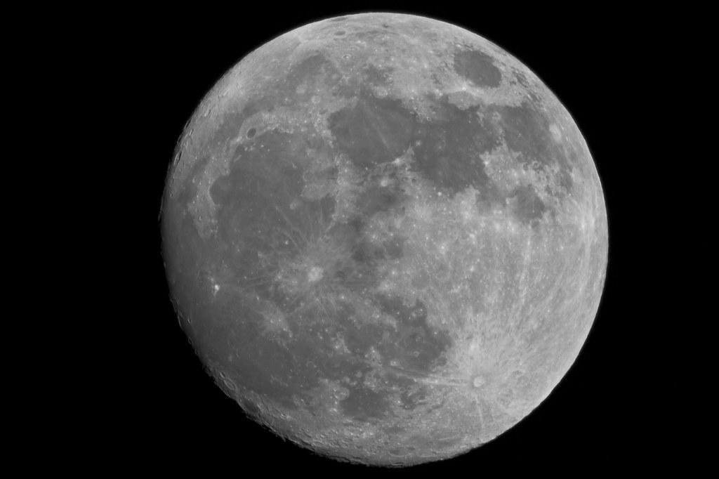 Luna Ora nude