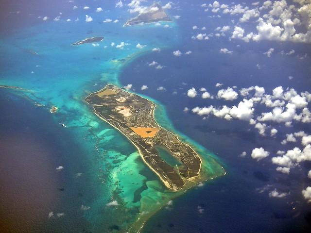 Grand Turk Island Flickr Photo Sharing