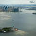 Shuttle Enterprise Flight to New York (201204270022HQ)