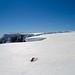 Nevis Range Summit