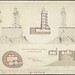 St_George_Reef_lighthouse_plans
