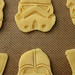 star wars cookies 6