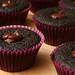 guinness chocolate baileys 5