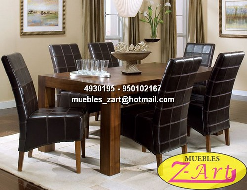 Muebles de sala modernos muebles modernos de sala mueble for Muebles de comedor modernos precios