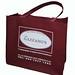 Gazzanos - Non-Woven SHOULDER Bag