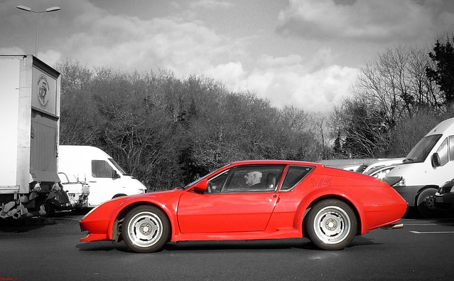 alpine a310 v6 pack gt explore nico bzh29 39 s photos on flic flickr photo sharing. Black Bedroom Furniture Sets. Home Design Ideas