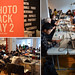 Photo Hack Day 2 - Come and join us!