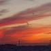 moon-2012-02-25-dusk-3