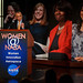 Women, Innovation and Aerospace Event (201203080017HQ)
