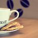Coffee time_1