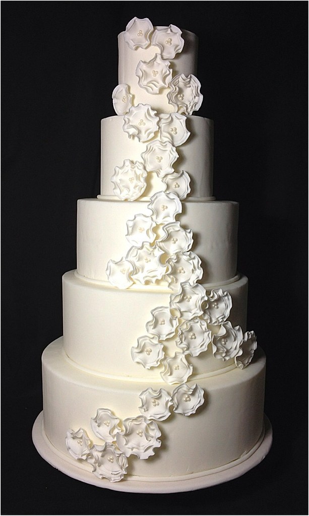 Image Result For Love Wedding Cake