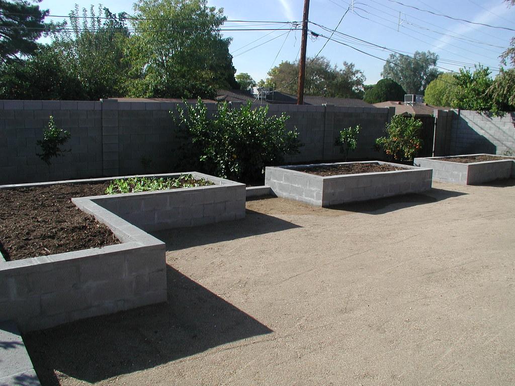 6984200815 on Raised Vegetable Garden Design