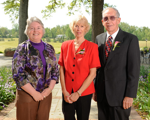 PHILANTHROPY 4/2012   -11 | by Virginia's Community Colleges Photos and Events
