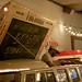 Indoor Volkswagen Taco Truck at Tacombi NYC, La Fonda Nolita - NYC