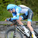 Ryder Hesjedal - Tour of Romandie, prologue