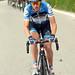 Peter Stetina - Tour de Romandie, stage 4