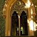 Monserrate Palace Window