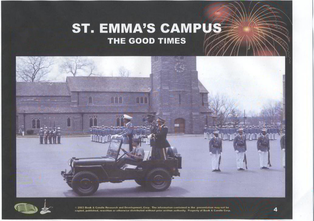 St Emma's Campus  Clotee Pridgen Allochuku  Flickr. Lsat Logic Games Example Virginia Web Design. Thermal Engineering Associates. Room Reservation Software What Is A Hecm Loan. Criminal Justice Law Enforcement Degree. As Nursing Degree Online How To Laser Engrave. Tmobile Account Management Dot Number Cards. Best Credit Card Transfer Balance Offers. Radiation Oncology Locum Tenens