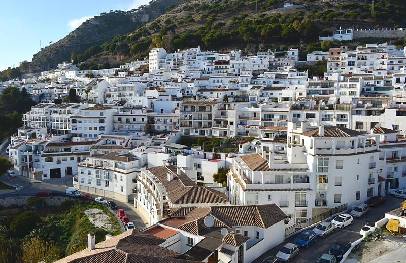 Mijas, Costa Del Sol, Spain  Andrew Hurley  Flickr