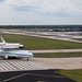 Space Shuttle Discovery Landing (201204170004HQ)
