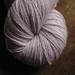 yarn stash: Froebe Fibers, detail