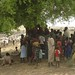 UNHCR News Story: Tribal clashes force 15,000 Lou Nuer people to flee to Ethiopia