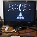 Raspberry Pi - Atari 2600 emulator