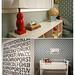 Baby Boy Room: Gray Vintage Nursery 2
