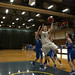 Women's Basketball vs. Hartwick
