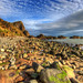 Islandmagee Coast