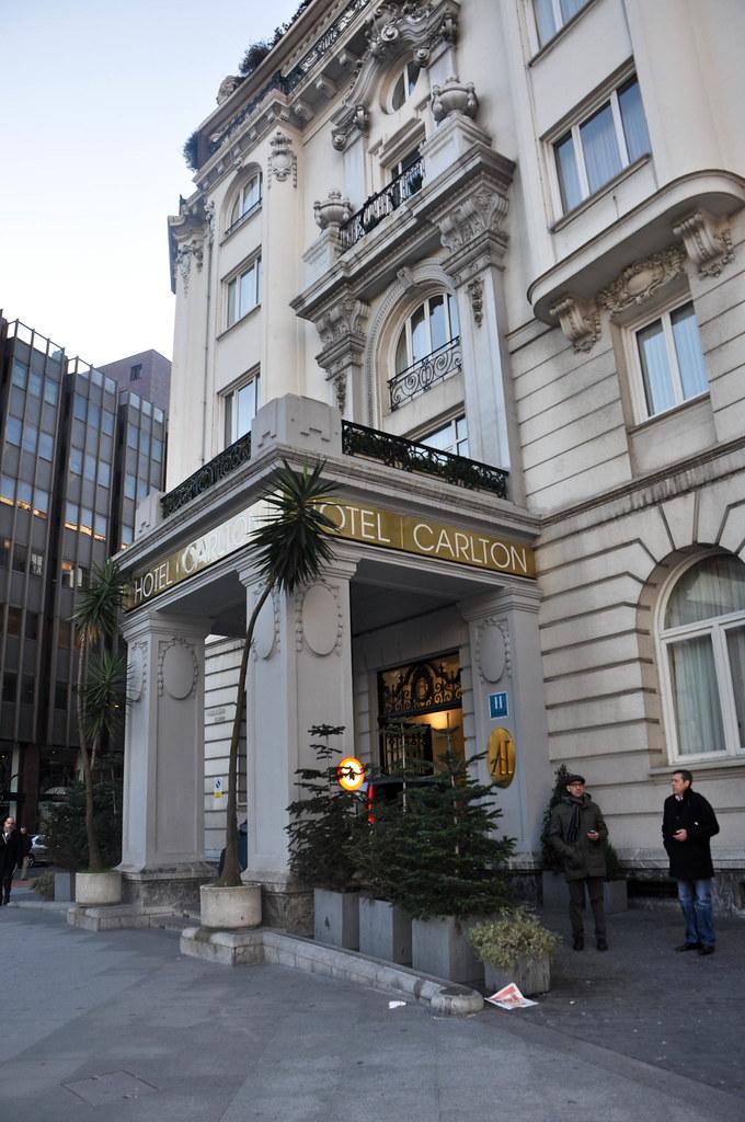 Hotel  Ef Bf Bd New York