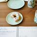 Japanese homework :)