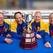 Alberta-Champions-Men