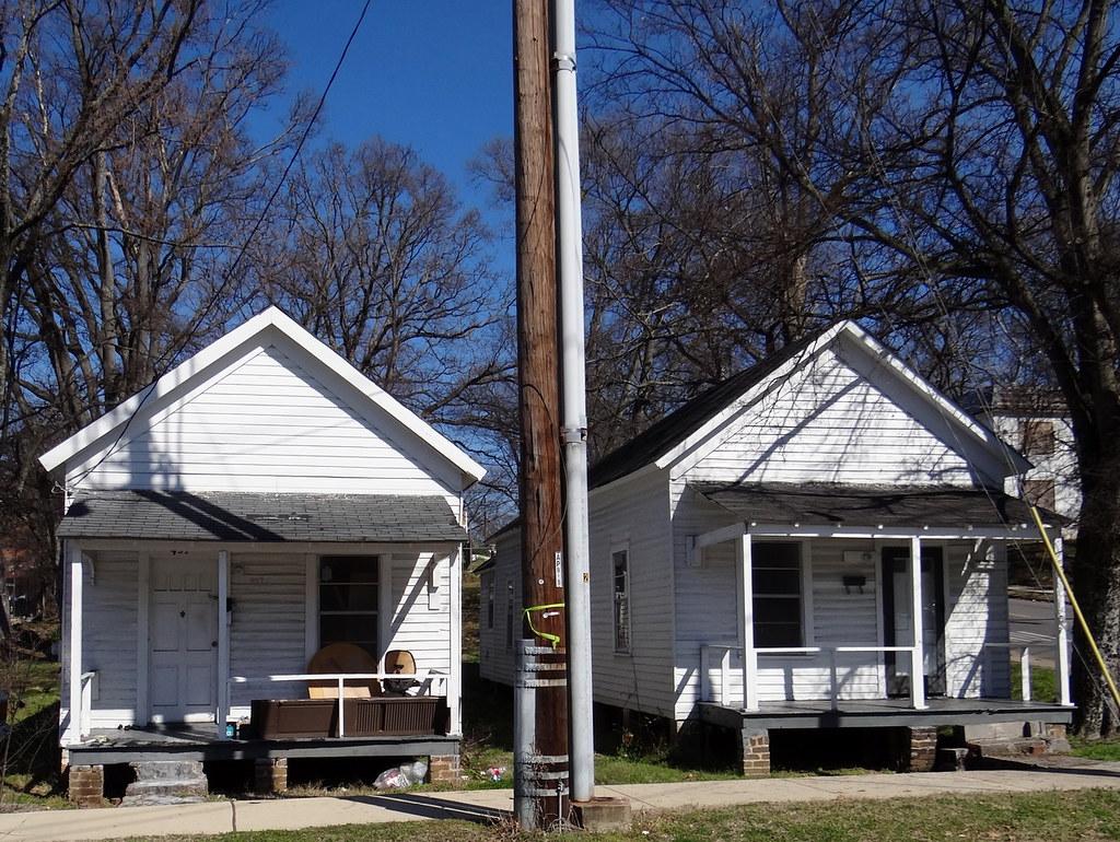 Harris Homes Apartments Birmingham Al