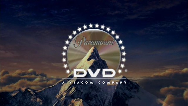 paramount dvd logo 2003 - photo #21