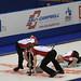 Team Newfoundland & Labrador