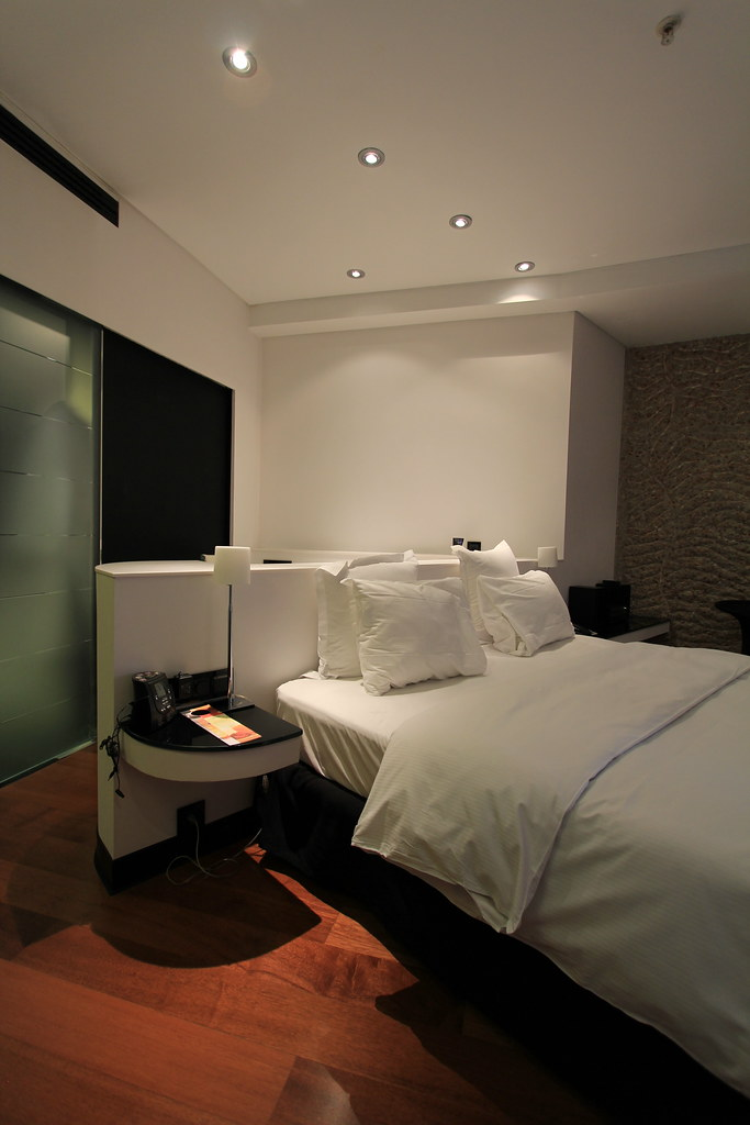 Hilton Hotel Spa Packages