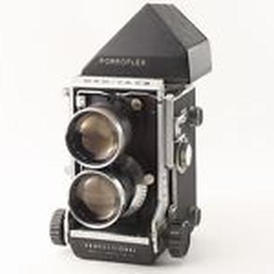 Eric constantineau photographe for Miroir 220 review