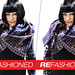 Kazzthespazz.com | ReFashioned