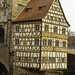 Bamberg Town Hall Part