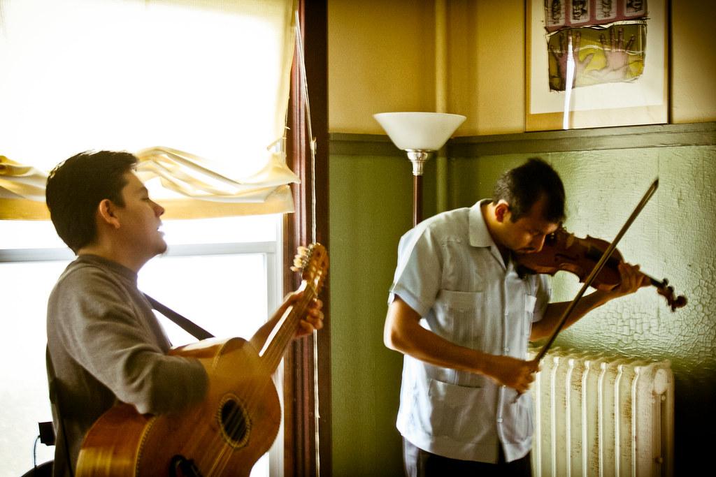 los condenados huastecos traditional mexican music car flickr. Black Bedroom Furniture Sets. Home Design Ideas