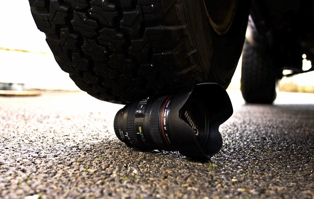road test canon ef 24 105mm f 4 l is usm 2 52 i got thi flickr. Black Bedroom Furniture Sets. Home Design Ideas