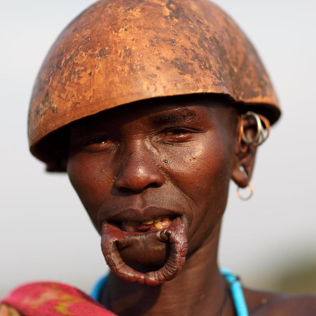 Ethiopian dejtingsajt gratis damer
