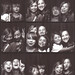 photobooth friday