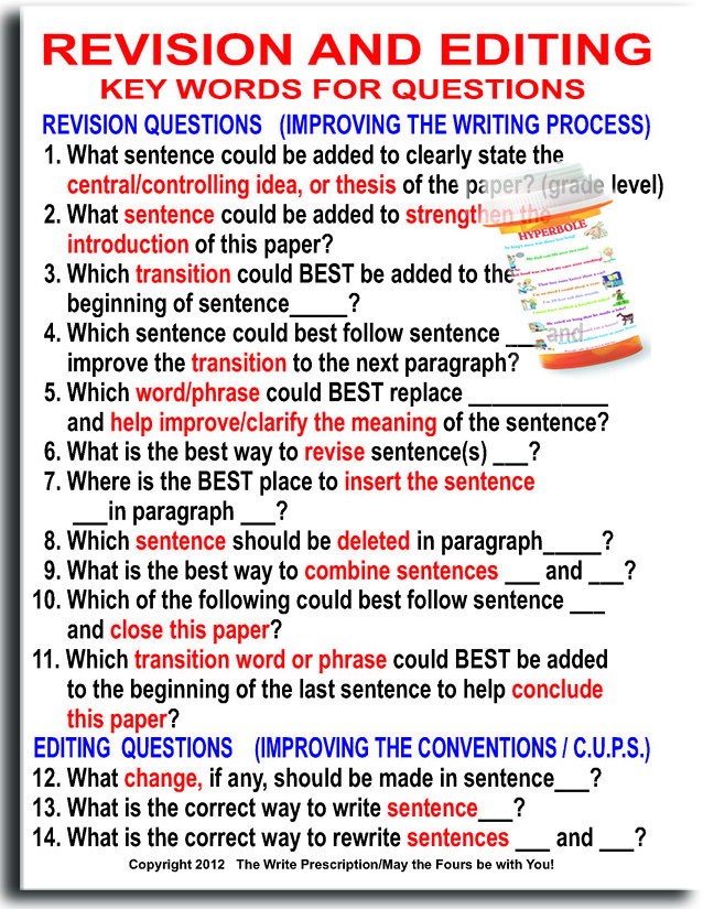 english expository writing Writing the expository essay - eoc english 1 dissect the prompt tips for success: have great paragraph organization topic sentence concrete detail ( evidence.