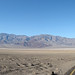 Death Valley Panorama 1